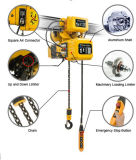 PA 250kg Small Electric Hoist Price
