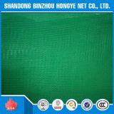 Fabricante de Shandong retardador de chama de rede de segurança de construção