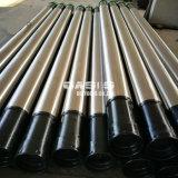 Rohr-niedriger Bildschirm werden für tiefes Wasser-Vertiefungs-/Ölfeld-Anwendung verwendet