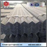 China Factory Supply 40 # -200 # Steel Tower Angle Bar