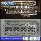 Testata di cilindro per l'accordo B16A1 (TUTTI I MODELLI) del Honda Civic 1.6L/2.0L/