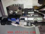 Psh-HP sincronizado hidráulica CNC máquina de doblado