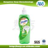 Sapone liquido di lavatura dei piatti antibatterica naturale della calce