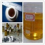 Boldenone Undecylenate 신진대사 스테로이드 Equipoise 완성되는 기름 EQ 주입 조리법
