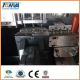 Tonva 1L einzelne Station-automatische hydraulische Flaschen-durchbrennenmaschinen-Preise