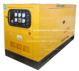 Cummins Diesel Generator From 16kw a 500kw