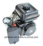 Китайский завод зарядки аккумуляторной батареи 48V 60V 72В постоянного тока бензиновый генератор
