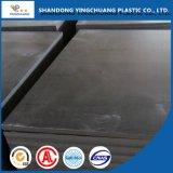 strato decorativo rigido della gomma piuma del PVC di spessore di 1-40mm