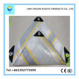 As vendas de PVC/PE Lona laminado para tampa da máquina