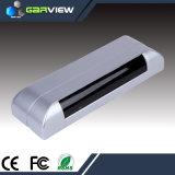 Sensore di movimento infrarosso per il portello automatico