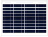 최신 판매: 15W Small Size Poly Solar Power Panels/ Modules