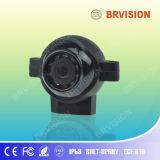 Водоустойчивая камера вида спереди IP69k для тележки