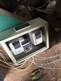 電力、化学工業、鋼鉄、鋳造、特別な材料加工ACモーター37kwのためのACモーターコンバーター