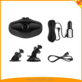 De hete Zwarte doos van de Auto van de Verkoop FHD1080p