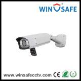 LED de 1,3 megapíxeles de 960p Varifocal con infrarrojos Cámara IP impermeable