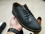 De Schoenen van de Mensen van het Leer van Pu, de Schoenen van Mensen, de Schoenen van Mensen Pu, 3000pairs, slechts USD1.82/Pairs