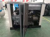 Pompa calda generale Lgm15A-II del compressore d'aria di vendita 8bar Oillless della strumentazione industriale di agosto