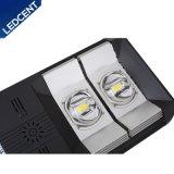 indicatore luminoso di via caldo della fabbrica LED di Zhongshan di vendita 90W~120W