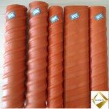 De voorgespannen Concrete HDPE Plastic Prijs van de Buis