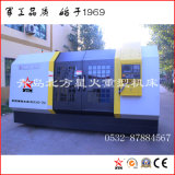 중국 도는 타이어 형 (CK61125)를 위한 직업적인 CNC 선반