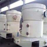 Bontonite/Actieve Koolstof/Actieve Carclazyte Molen, de Fabrikant van de Molen Raymond met de Prijs van de Korting