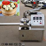 Тие Бань Buuz Сэп Loc тесто продовольственной Maker бумагоделательной машины
