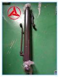[سني] سلاح أسطوانة لأنّ [سني] [ميدي] حفّار