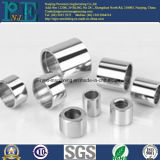 Douane van uitstekende kwaliteit CNC die Uitsteeksels de machinaal bewerken