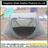 2 Pessoas Active Leisure Quick 30 Second Pop up Tent