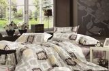 2015 New Product Duvet Cover Comforter Set China Textile