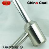 中国の石炭の手持ち型Nt6101放射のメートル