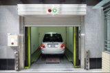 Estacionamento Inteligente / Sistema de Estacionamento