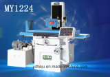 Universal hydraulique Surface Grinder My1224