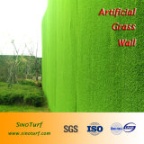 Banheira de vender paisagismo relva sintética para jardim, Quintal, área de negócios