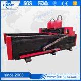 고속 돌 새기는 조각 CNC 대패 기계 (FM1325S)