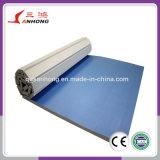 Rullo della stuoia del PVC rotolato Flexi del commercio all'ingrosso di fabbricazione di alta qualità