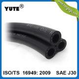 Tubo flessibile di gomma di NBR per il tubo flessibile di combustibile SAE J30 R6