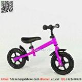 Hotsale Balance de los niños correr bicicleta
