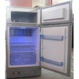 フリーザー(HP-XCD95)が付いている無声ガスの燈油の吸収冷却装置