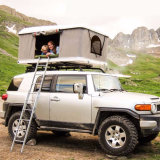 SUV 4X4wd kampierendes Auto-Dach-Oberseite-Zelt für das Kampieren und das Reisen