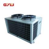 Compressor de refrigeração do compressor congelador