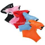 Fournitures pour vêtements pour animaux Produits en coton Harnais pour chien