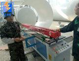 Ce aprobada precios competitivos de la máquina de soldadura a tope para soldador de lámina de plástico