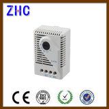 Mfr012 Fabricant Hygromètre à haute performance Thermostat Instrument