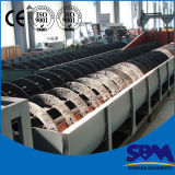 China Professional Spiral Classifier for Sale (HC-7)