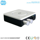Mini receptor óptico Soporte 1g con AGC/WDM