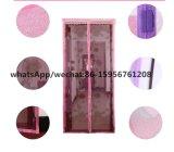 Klamboe met Magnets voor Doors