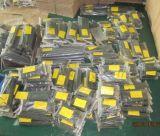 L'éjecteur Nitrided personnalisé de haute précision de la broche de pièces de moulage par injection plastique
