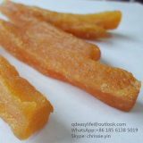 Venda por grosso de batata doce desidratados a granel