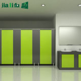 Jialifu 건설물자 목욕탕 인조벽판